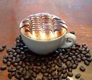 コーヒーイメージ.jpg
